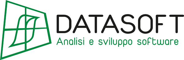 datasoft_logo.png