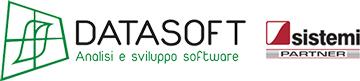 logo_doppio.png
